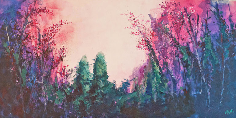 forest_01_60x120cm