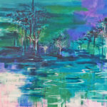 forest_02_60x120cm