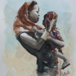 african_mother_01_low