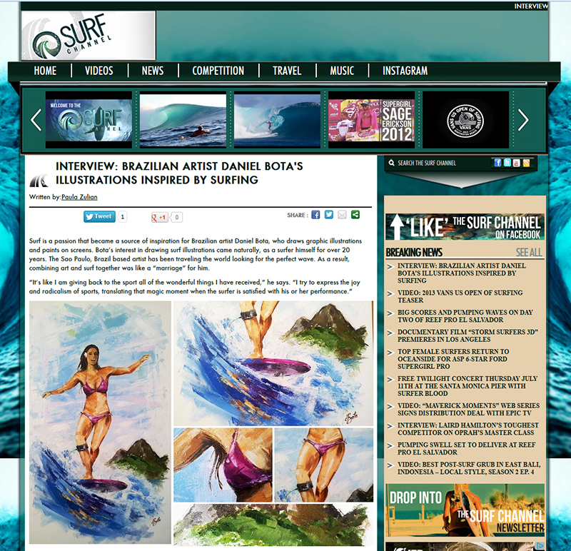 the_surf_channel_02B