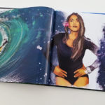 bb_pages (1)