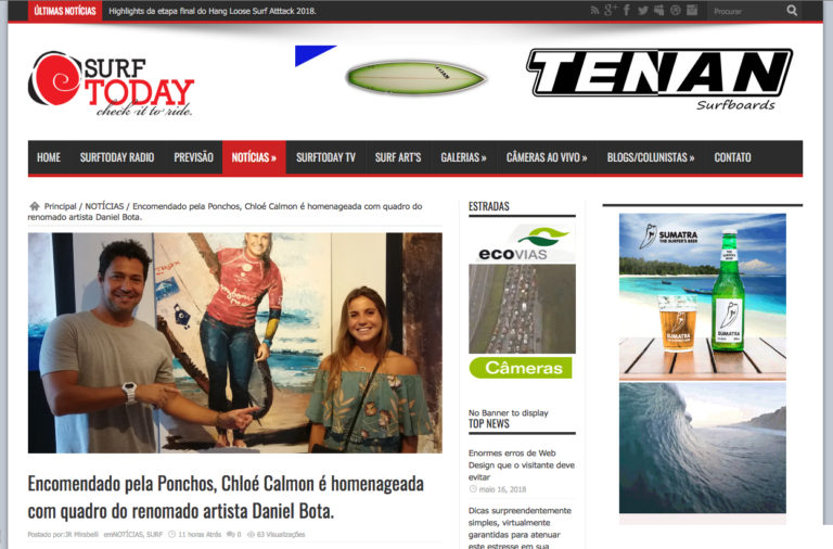 surftoday1